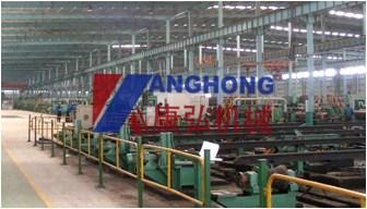 河南冷拔异型钢专业制造商 康弘供