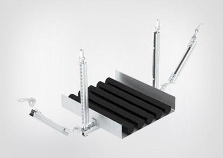 优质抗震支架价格,抗震支架
