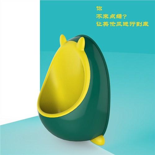 杭州哈达水龙头设计制品价格 推荐咨询 易舍供