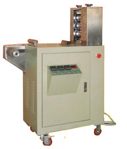 上海科创橡塑机械设备有限公司