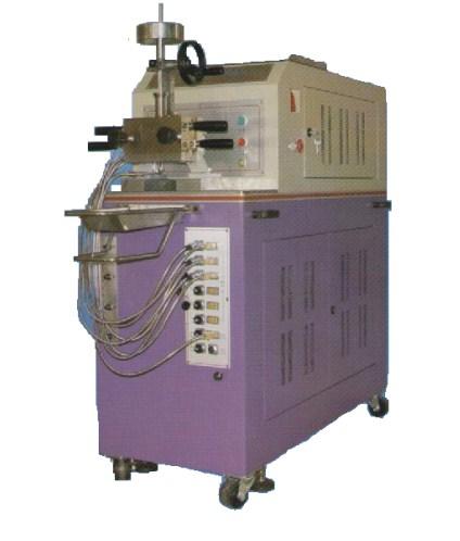 上海转矩流变仪供应商 科创供 转矩流变仪厂家怎么样