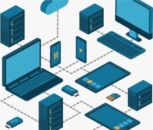 数据专线组网可靠数据专线组网设计,数据专线组网