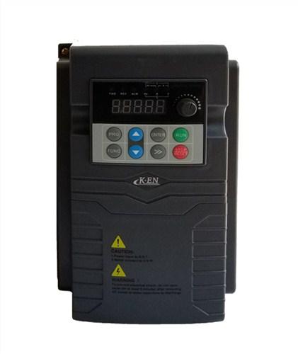 威海科恩变频器价格行情 淄博科恩电气自动化技术供应