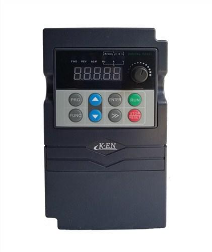 淄博科恩变频器价格 淄博科恩电气自动化技术供应
