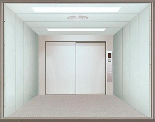 济源乘客电梯维保流程 客户至上 河南科恩机电工程供应