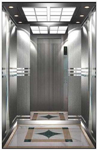 信阳电梯改造价格