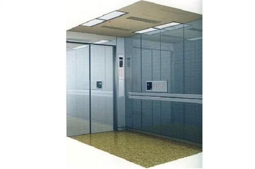 河南住宅加裝電梯 服務為先 河南科恩機電工程供應