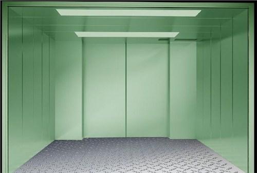 濮阳杂物电梯维保系统