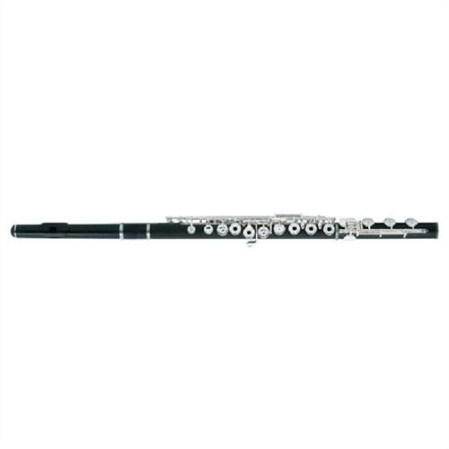 适合新手长笛多少钱 服务为先「柯莱特曼供」