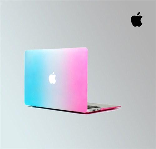 武汉苹果电脑
