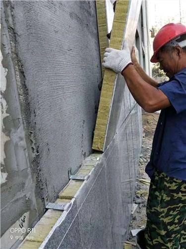 上海克漏建设工程有限公司