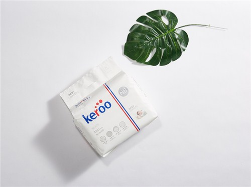 Keroo加盟