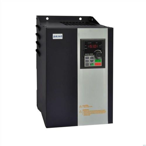 宿州优良变频器 来电咨询「苏州昆菱自动化供应」