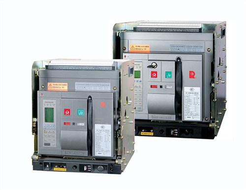 盐城优质伺服电机 欢迎来电「苏州昆菱自动化供应」