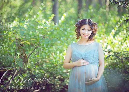 资源孕妇_郑州拍摄孕妇写真工作室 推荐咨询「卡姆贝贝供应」