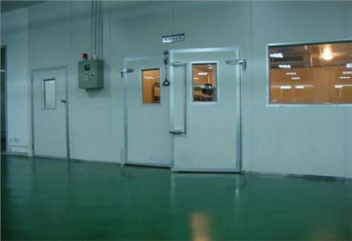 昆山科美斯机电设备有限公司