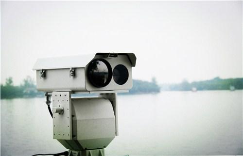 无人机反制设备多目标追踪黑飞无人机取证|空御科技