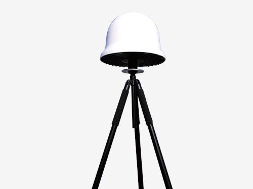 低空领域无人机诱骗|无人机定点迫降|雷达无线电探测诱导|空御供