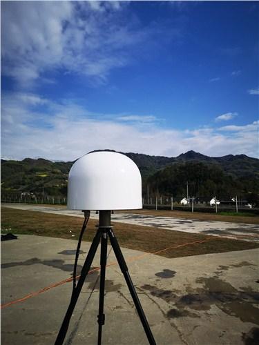 频谱侦测无人机|实时频谱侦测系统|无线电频谱侦测无人机方案|空御供