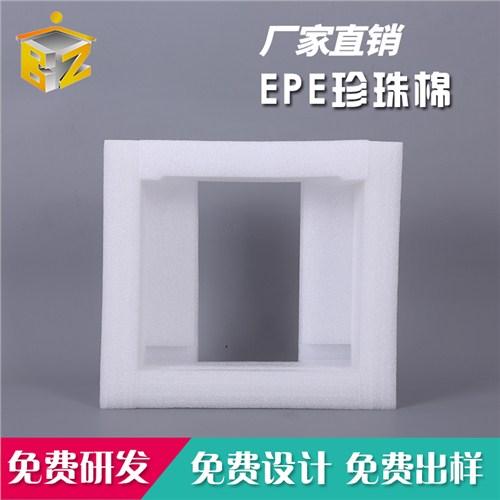 上海艺术品包装 有口皆碑 昆山博众包装材料供应
