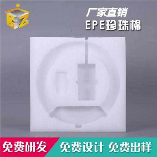上海展架包装 欢迎咨询 昆山博众包装材料供应