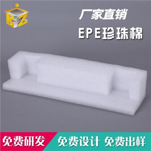 浙江纸制品包装便宜