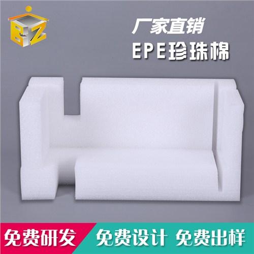 浙江家具包裝生產廠家 值得信賴「昆山博眾包裝材料供應」