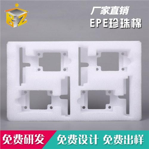 上海小家电包装 抱诚守真 昆山博众包装材料供应