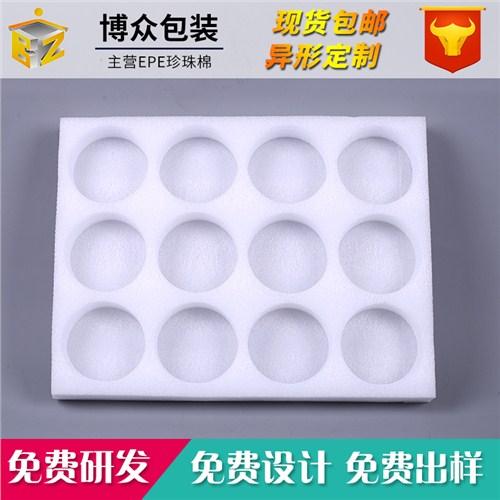 江苏汽车配件包装源头直供厂家 值得信赖 昆山博众包装材料供应