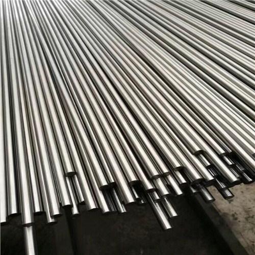 SUM22易切削钢厂家 昆山诚和峰金属制品供应「昆山诚和峰金属制品供应」
