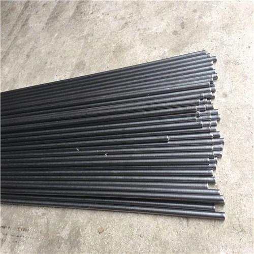 SUM12易切削钢 昆山诚和峰金属制品供应「昆山诚和峰金属制品供应」