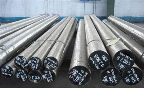 泰州30crmnti合金结构钢 昆山诚和峰金属制品供应「昆山诚和峰金属制品供应」