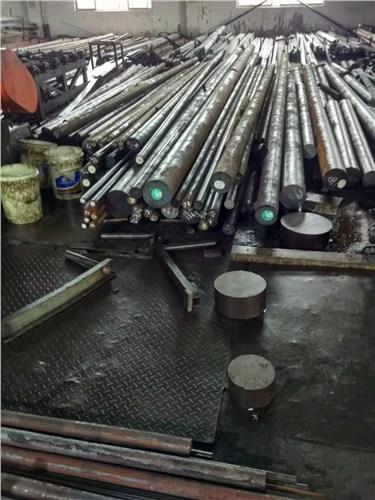 南京20crmo合金钢 昆山诚和峰金属制品供应