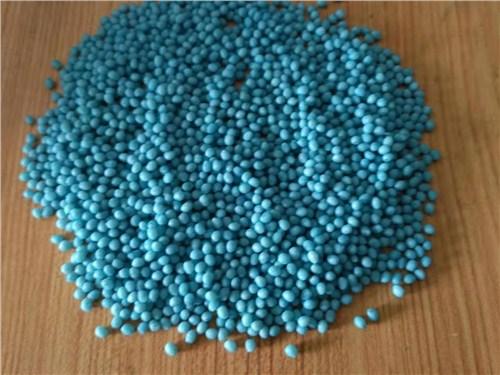 苏州专用TPE透明材料质量材质上乘,TPE透明材料