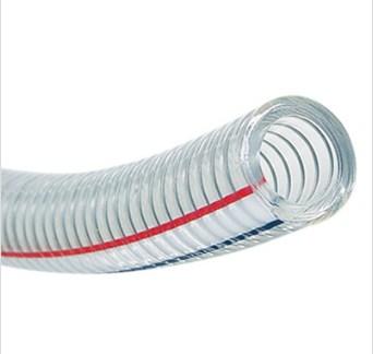 日本真空耐压钢丝增强TOYOX胶管批发,TOYOX胶管