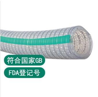 上海东洋克斯软管代理商,东洋克斯软管