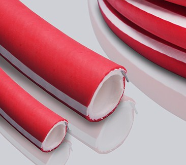 德国食品级网纹增强软管 欢迎来电「昆山富佰德工业用品供应」