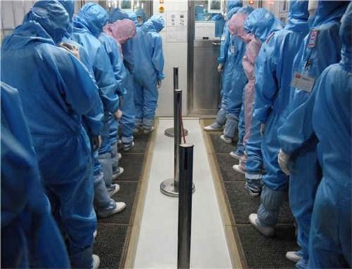 重庆专业鞋底清洁机性价比出众 来电咨询 昆山瀚元电子科技供应