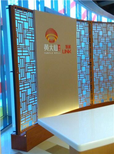 江苏优质logo设计制作哪家强,logo设计制作