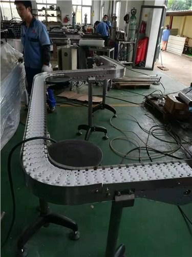 昆山闳宽机械科技有限公司