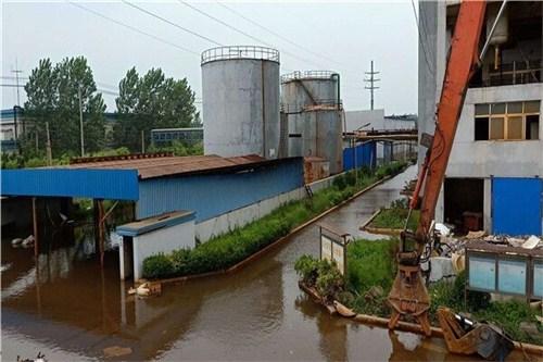 芜湖电缆废铜回收 诚信经营「金德福供」