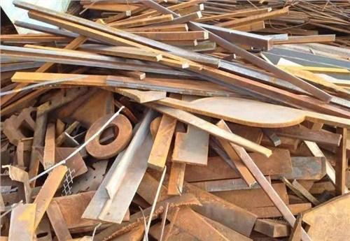 张家港废钨钢回收哪家专业「金德福供」