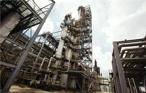 上海大量收购废不锈钢「金德福供」