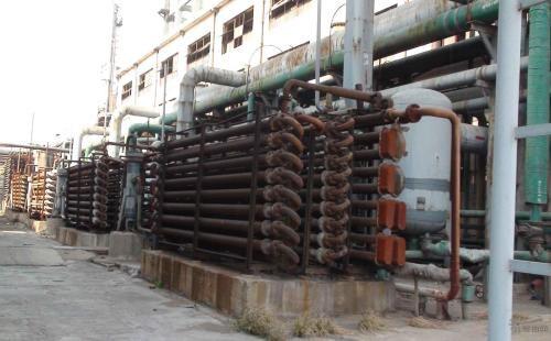 蘇州鋼結構廠房拆除回收服務電話 誠信經營「金德福供」