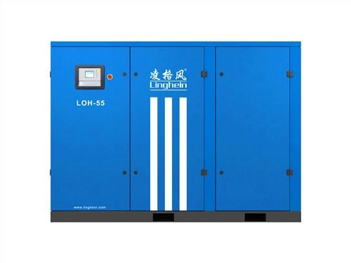 凌格风(上海)气体技术有限公司