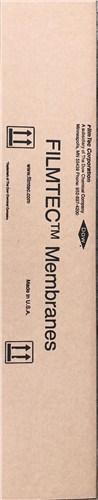 吉林专业BW30-400,BW30-400