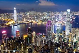 泰安正规中国中国香港公司注册上门服务 客户至上「青岛匡目企业管理供应」