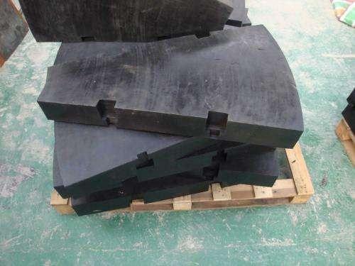 贵州优质橡胶衬板价格,橡胶衬板