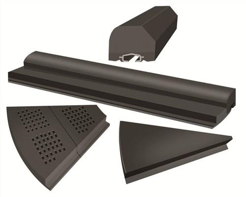 江苏优质球磨机橡胶衬板销售电话,球磨机橡胶衬板