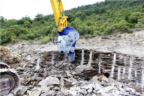 烟台矿威国际贸易有限公司